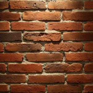 Stara Cegla Plytki Stig Wall