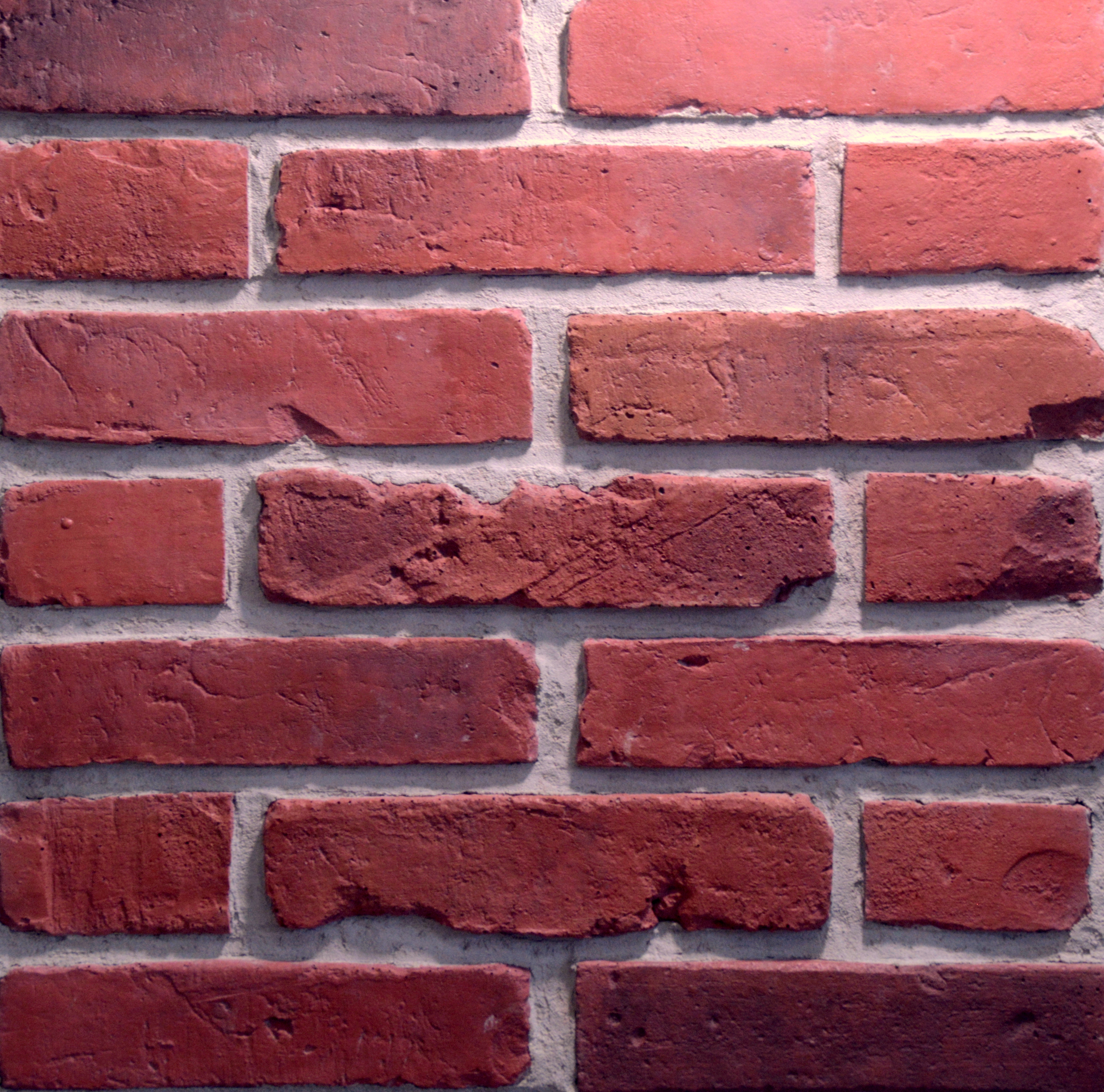 Plytka Stara Cegla Gotycka Opak 0 46 M2 Stig Wall